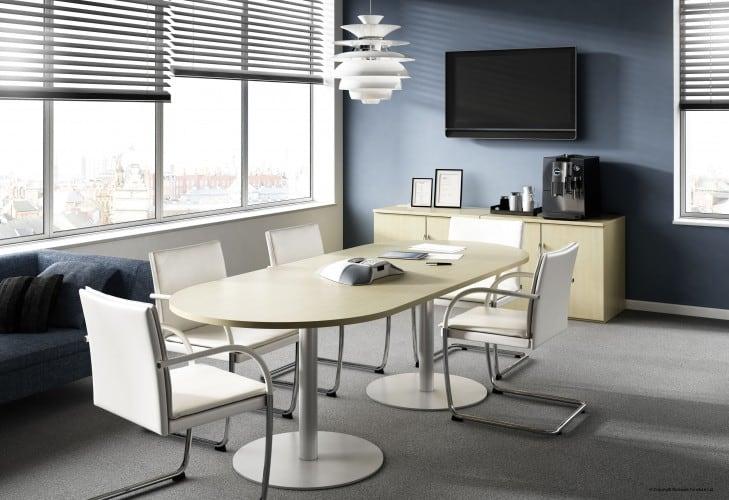 office furniture bedfordshire