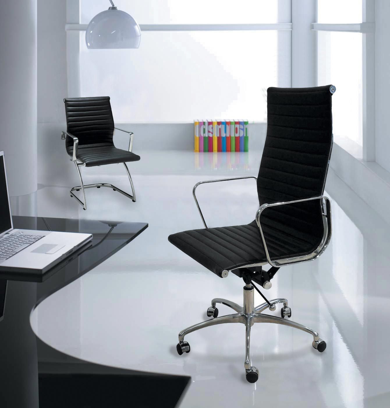 office furniture milton keynes bedford cis interiors