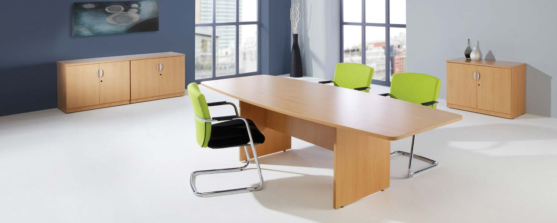 Office furniture banner image