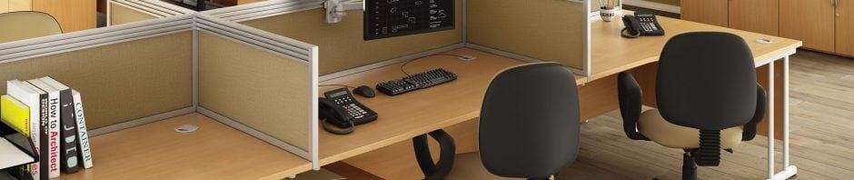 office furniture bedford