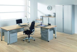 office furniture bedford