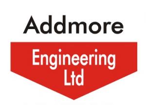 Addmore Engineering Ltd logo