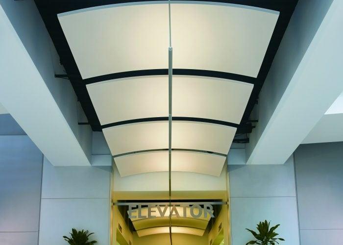 prodotti ceiling